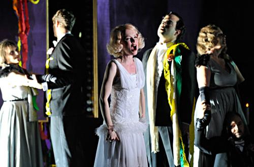 La Traviata Weimar 1