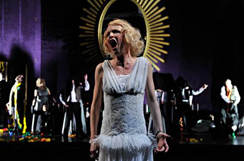 La Traviata Weimar 17