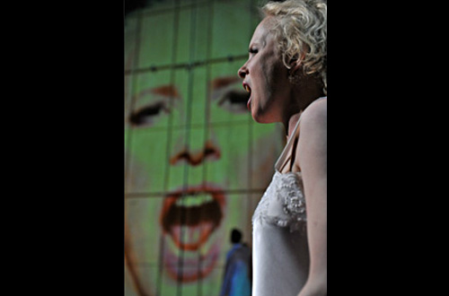 La Traviata Weimar 20