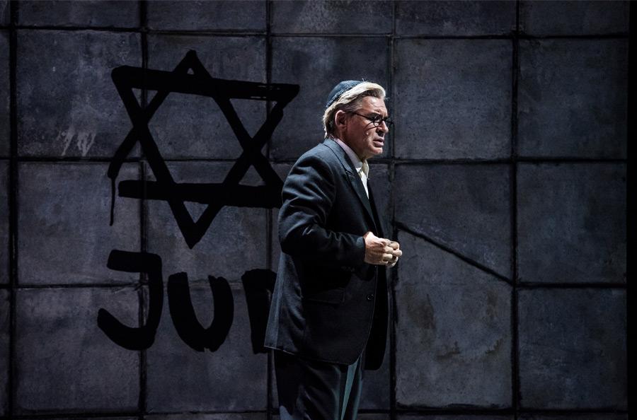 la juive1