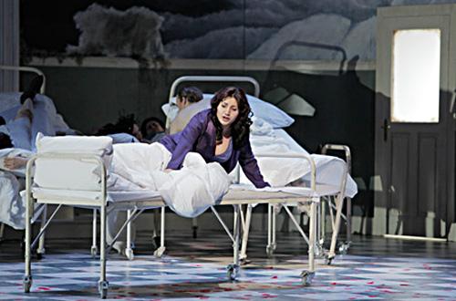 La Traviata 1