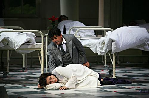 La Traviata 11