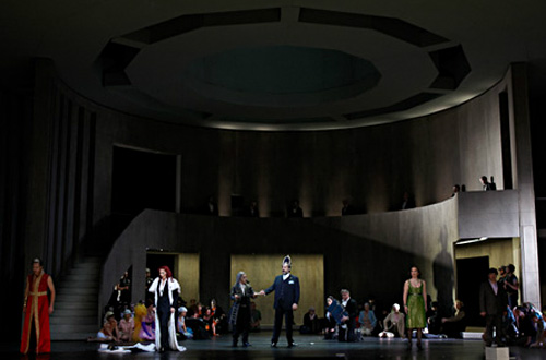 Nabucco 1