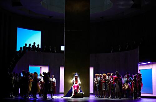 Nabucco 26