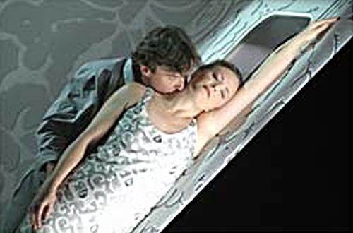 Tristan und Isolde Essen 11